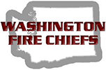 State of Washington Fire Chiefs